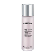 Filorga NCEF Essence Lotion 150ml
