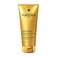 Furterer Solaire aftersun shampoo 200ml