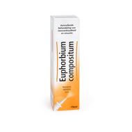 Euphorbium compositum neusspray heel 20 ml