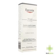 Eucerin AtopiControl Kalmerende Lotion 250ml