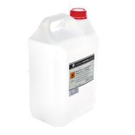 Fraver Ethanol 96% dénaturé 5L