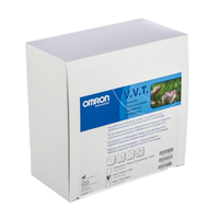 Omron set nebulisation vvt n-01 adulte