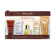 Nuxe Ontdekkingstasje met 5 producten