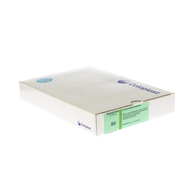 Coloplast Speedicath standard katheter nelaton vrouw ch14 20cm 30st (27514)