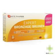 Fortepharma Expert bruinen 1st