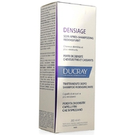 Ducray Densiage Apres shampooing redensifiant 200ml