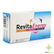 Revita energy comp 2x10