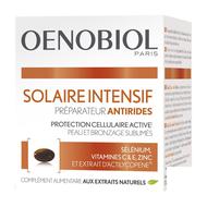 Oenobiol Solaire Intensif Anti-âge  30pc