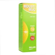 Moustimug anti muggenmelk roller 50ml