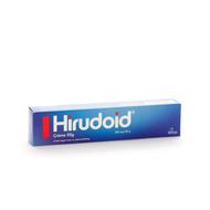 Hirudoid 300mg/100g creme 50g