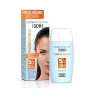 Isdin Fotoprotector Fusion Water 5star SPF50 50ml