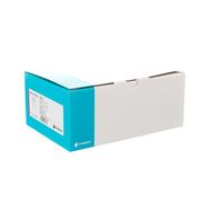 Sensura mio flex 2d g/z maxi transp 50mm 30 12216