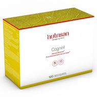 Cogniril v-caps 120 nutrisan