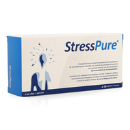 Stresspure comp 56