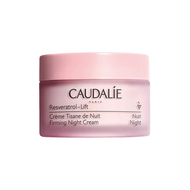 Caudalie Resveratrol-Lift Crème nachtthee 50ml