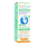 Puressentiel Respiratoire Spray Nasal  1pc