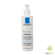 La Roche Posay Effaclar H Reinigingscrème 200ml