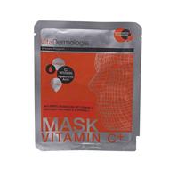 Vitadermologie traitem.a/rides vit. c masque 1