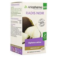 Arkocapsules Bio Rammenas 130caps
