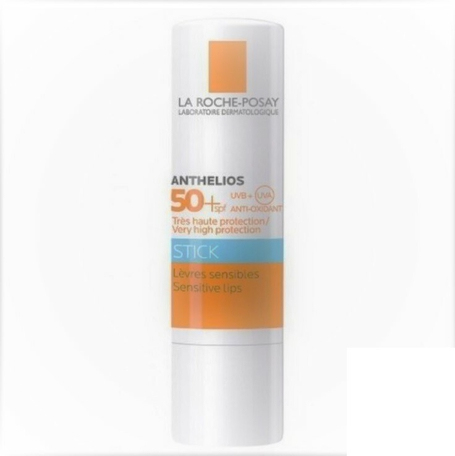 La Roche Posay Anthelios XL Stick Lippen SPF50+ 4,7ml