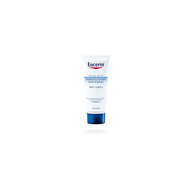Eucerin UreaRepair Plus 5% Urea Voetcrème 2x100ml
