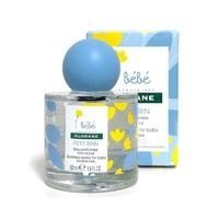 Klorane Bebe Eau parfumee sans alcool 50ml