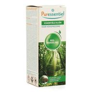 Puressentiel Essentiële oliën Verstuiving Boswandeling 30ml