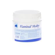 Flaminal hydro pot 500g nf