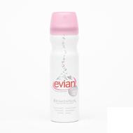 Evian Facial spray verstuiver 50ml