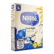 Nestle baby cereals good night tilleul 250g