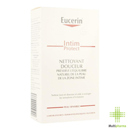 Eucerin Intim-Protect 250ml