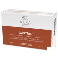 Alfa Gastric 60caps