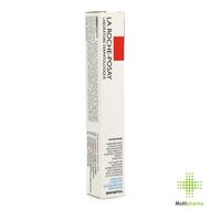 La Roche Posay Toleriane Mascara Waterproof Noir 1pc