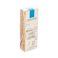 La Roche Posay Rosaliac CC Crème  50ml