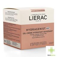 Lierac Hydragenist Gel-crème  50ml