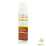 Roge cavailles deodorant dermato spray 150ml