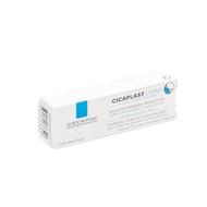 La Roche Posay Cicaplast Baume Levrès Barriere 1pc