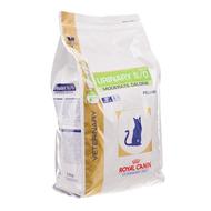 Vdiet Urinary Moderate calorie kat 1,5kg