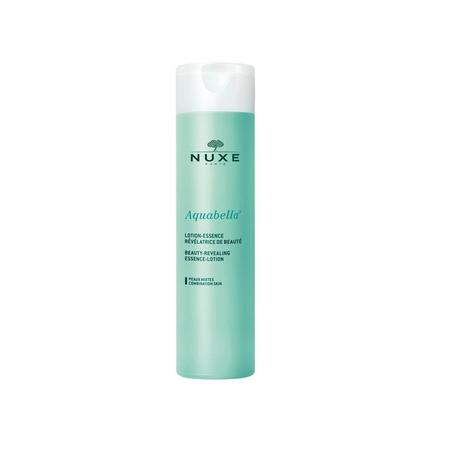 Nuxe Lotion-Essence Onthuller van Schoonheid Aquabella 200ml