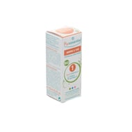 Puressentiel Tea Tree Essentiële Olie 10ml