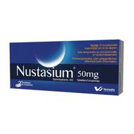 Nustasium comp 20