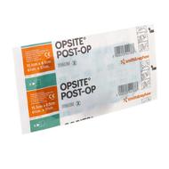 Opsite Post-Op 15,5cmx 8,5cm 1pc