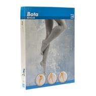 Botalux 140 Panty de soutien couleur de la peau taille 4