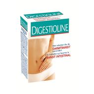 Digestioline comp 150