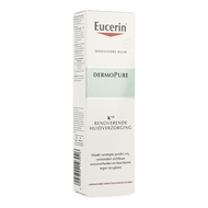 Eucerin DermoPure Renoverende Huidverzorging 40ml