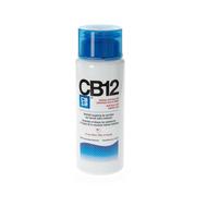 Cb12 menthe menthol eau buccale 250ml