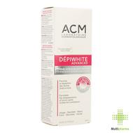 Depiwhite advanced creme depigment. tube 40ml