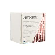 Artechol capsules 90st