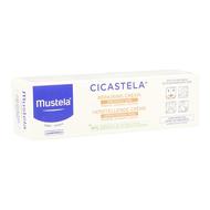 Mustela Cicastela Herstellende creme 40ml