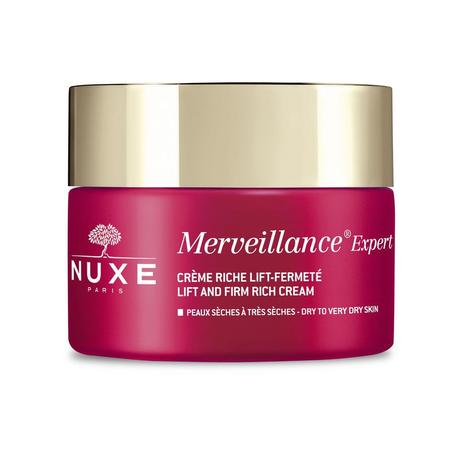 Nuxe Merveillance Expert Crème Riche 50ml
